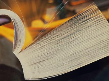 book-1840072_1920