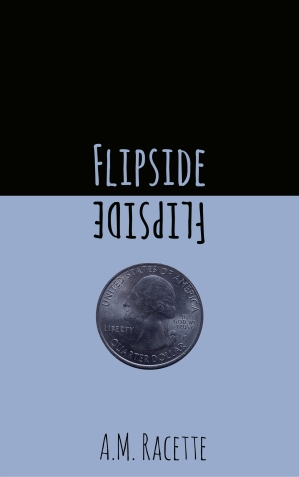 copy-of-flipside